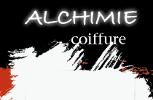 Alchimie Coiffure et Beauté